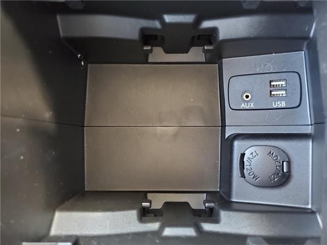 2015 Subaru Impreza 2.0i Limited Package (Stk: 19S607A) in Whitby - Image 20 of 27