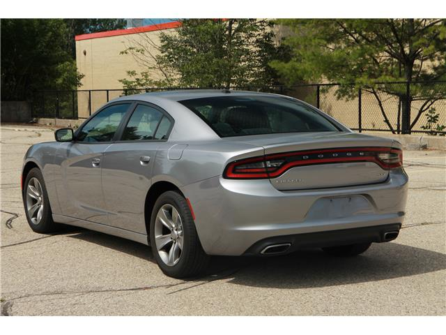 2016 Dodge Charger SXT (Stk: 1908361) in Waterloo - Image 5 of 28