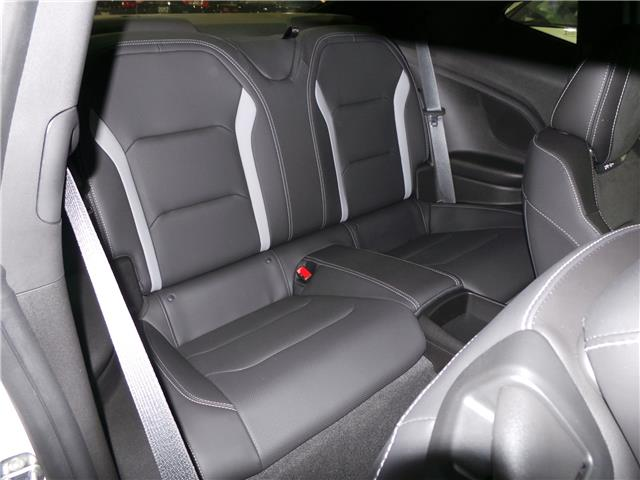 2018 Chevrolet Camaro 1SS (Stk: NP4734) in Vaughan - Image 19 of 25