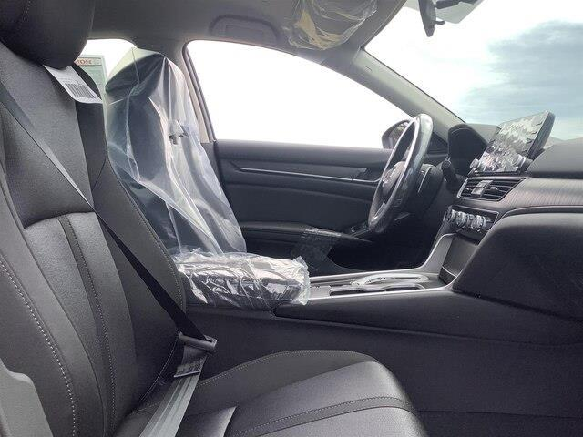 2019 Honda Accord Hybrid Base (Stk: 191115) in Orléans - Image 14 of 21