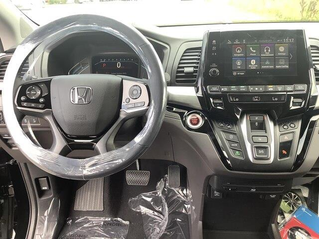 2019 Honda Odyssey Touring (Stk: 191110) in Orléans - Image 2 of 25