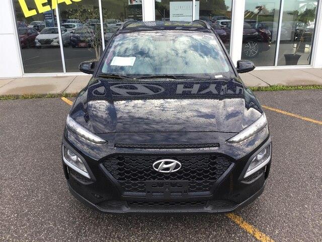 2020 Hyundai Kona 2.0L Essential (Stk: H12255) in Peterborough - Image 4 of 11