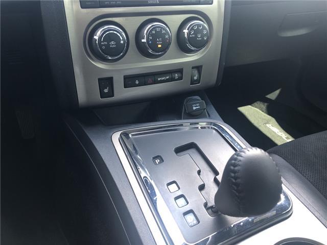 2012 Dodge Challenger SRT8 392 (Stk: 346-13) in Oakville - Image 15 of 17