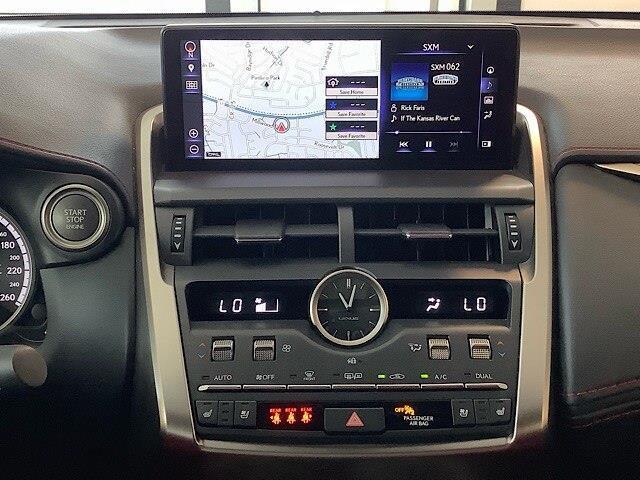 2018 Lexus NX 300 Base (Stk: PL19032) in Kingston - Image 23 of 30
