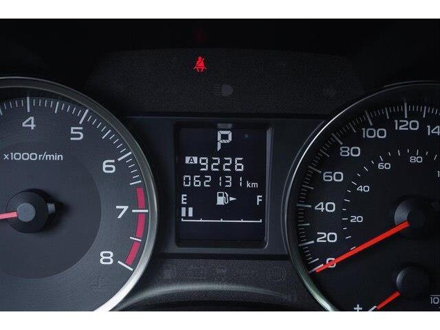2016 Subaru Impreza 2.0i Touring Package (Stk: SK830A) in Ottawa - Image 10 of 19