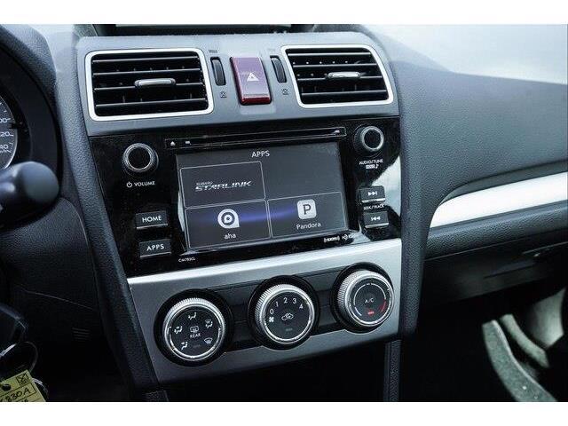 2016 Subaru Impreza 2.0i Touring Package (Stk: SK830A) in Ottawa - Image 15 of 19