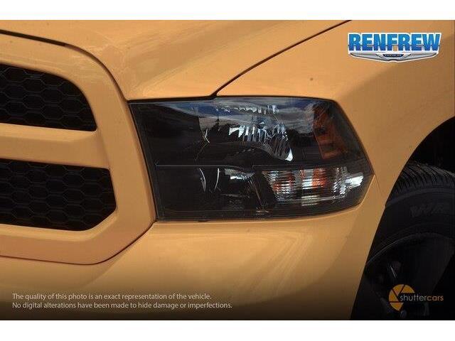 2019 RAM 1500 Classic ST (Stk: K301) in Renfrew - Image 6 of 20