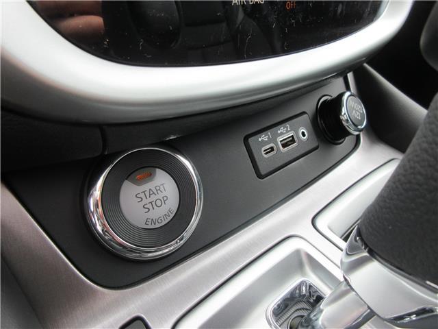 2019 Nissan Murano SL (Stk: 8989) in Okotoks - Image 9 of 25