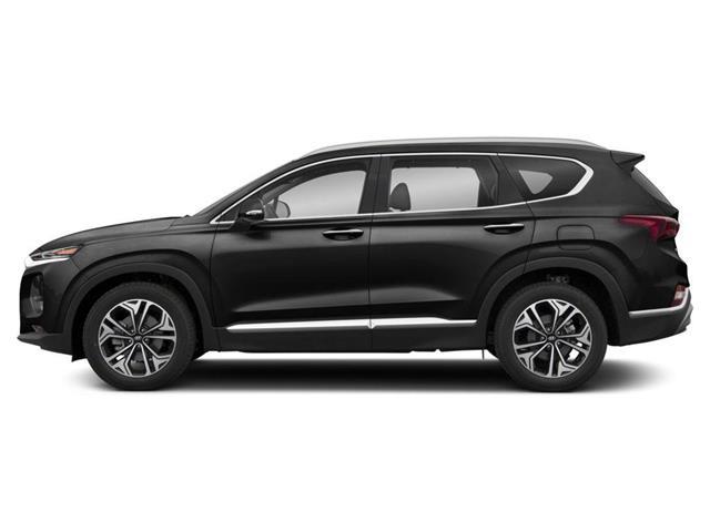 2020 Hyundai Santa Fe Luxury 2.0 (Stk: 20035) in Rockland - Image 2 of 9