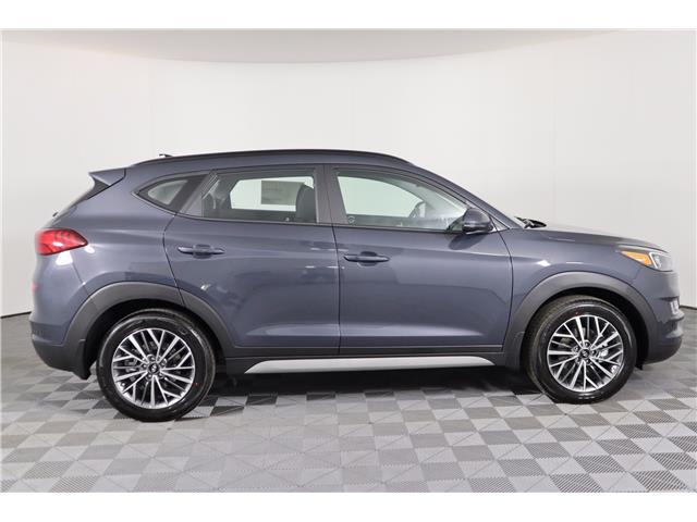 2019 Hyundai Tucson Preferred w/Trend Package (Stk: 119-259) in Huntsville - Image 9 of 33