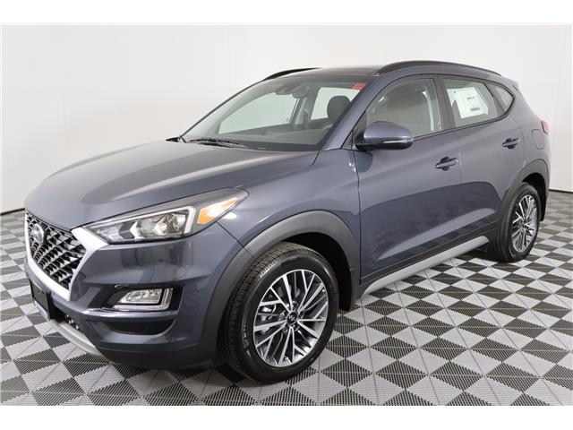 2019 Hyundai Tucson Preferred w/Trend Package (Stk: 119-259) in Huntsville - Image 3 of 33