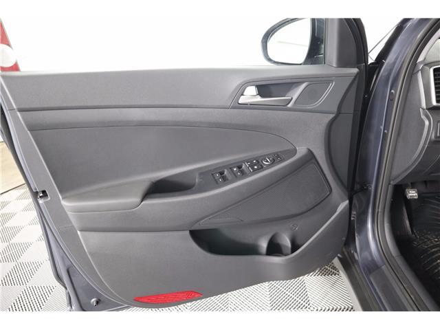 2019 Hyundai Tucson Preferred w/Trend Package (Stk: 119-259) in Huntsville - Image 17 of 33