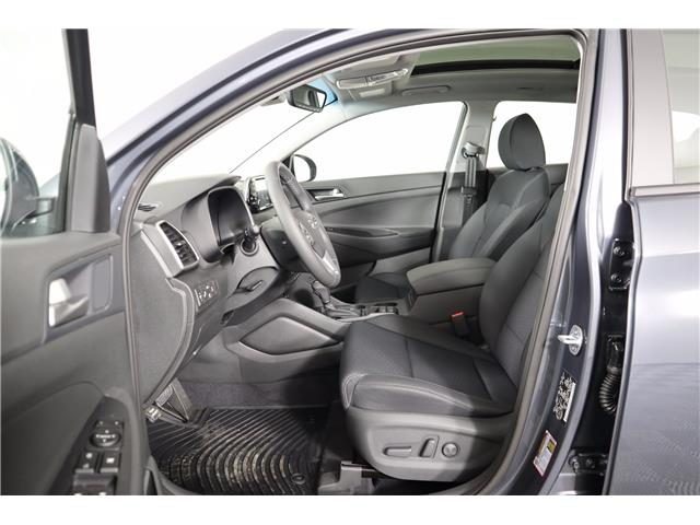 2019 Hyundai Tucson Preferred w/Trend Package (Stk: 119-259) in Huntsville - Image 20 of 33
