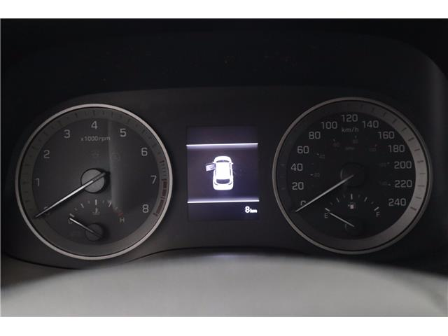 2019 Hyundai Tucson Preferred w/Trend Package (Stk: 119-259) in Huntsville - Image 25 of 33