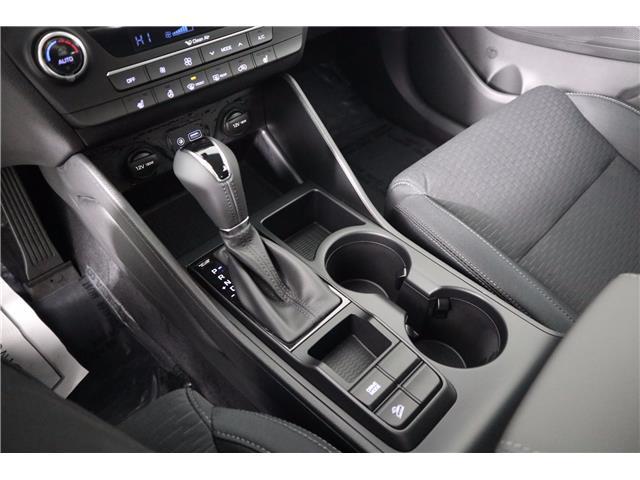 2019 Hyundai Tucson Preferred w/Trend Package (Stk: 119-259) in Huntsville - Image 30 of 33