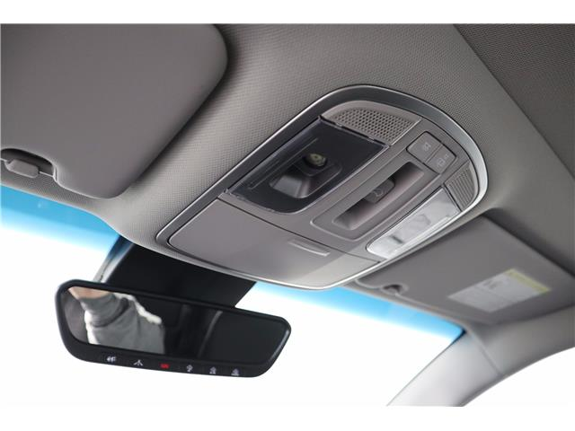 2019 Hyundai Tucson Preferred w/Trend Package (Stk: 119-259) in Huntsville - Image 32 of 33