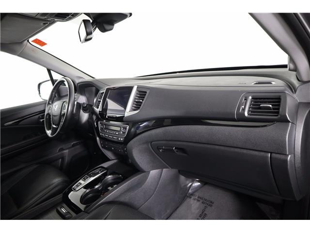 2016 Honda Pilot Touring (Stk: 52542) in Huntsville - Image 18 of 39
