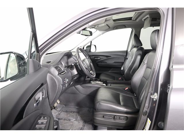 2016 Honda Pilot Touring (Stk: 52542) in Huntsville - Image 23 of 39