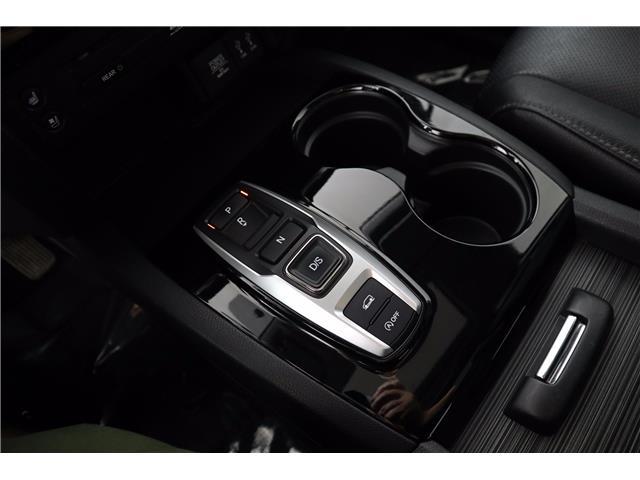 2016 Honda Pilot Touring (Stk: 52542) in Huntsville - Image 33 of 39