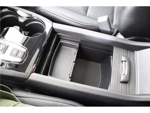 2016 Honda Pilot Touring (Stk: 52542) in Huntsville - Image 34 of 39