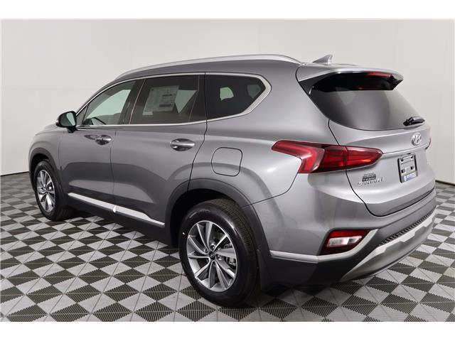 2019 Hyundai Santa Fe Preferred 2.4 (Stk: 119-148) in Huntsville - Image 5 of 34