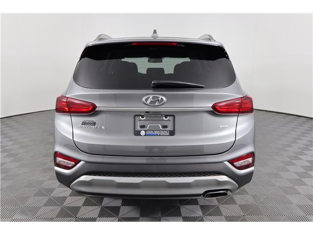 2019 Hyundai Santa Fe Preferred 2.4 (Stk: 119-148) in Huntsville - Image 6 of 34
