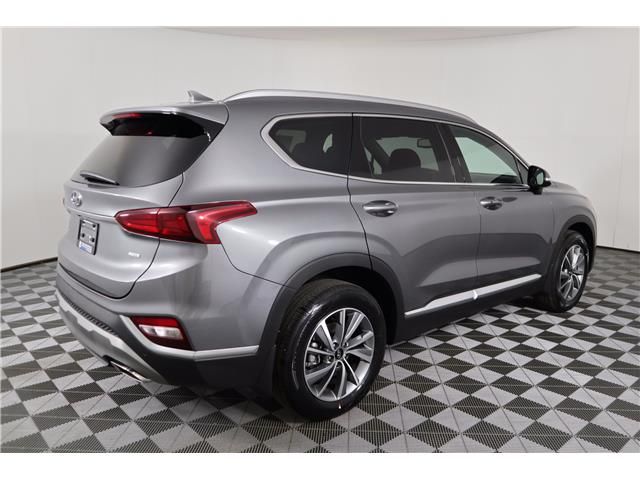 2019 Hyundai Santa Fe Preferred 2.4 (Stk: 119-148) in Huntsville - Image 8 of 34