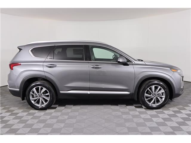2019 Hyundai Santa Fe Preferred 2.4 (Stk: 119-148) in Huntsville - Image 9 of 34