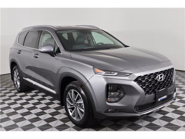 2019 Hyundai Santa Fe Preferred 2.4 (Stk: 119-148) in Huntsville - Image 1 of 34