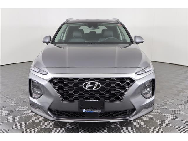2019 Hyundai Santa Fe Preferred 2.4 (Stk: 119-148) in Huntsville - Image 2 of 34