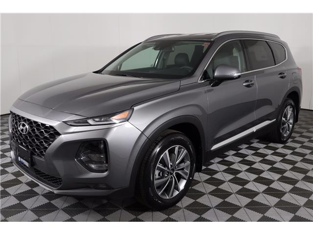 2019 Hyundai Santa Fe Preferred 2.4 (Stk: 119-148) in Huntsville - Image 3 of 34