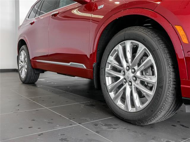 2020 Cadillac XT6 Premium Luxury All-New 2020 XT6! Must ...