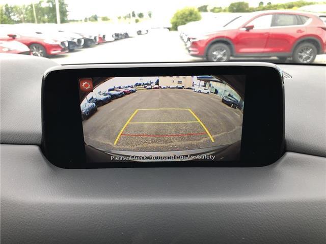 2019 Mazda CX-5 GS (Stk: 19T150) in Kingston - Image 15 of 15