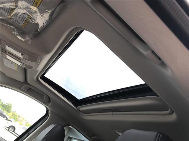 2019 Mazda CX-5 GS (Stk: 19T156) in Kingston - Image 11 of 15