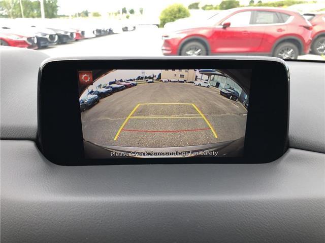2019 Mazda CX-5 GS (Stk: 19T156) in Kingston - Image 15 of 15