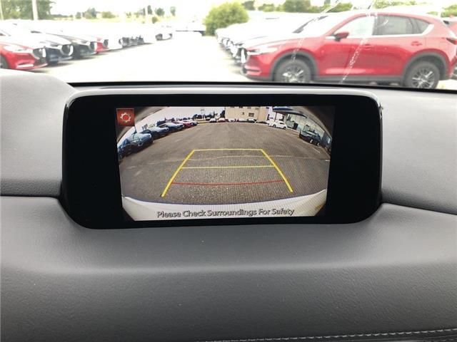 2019 Mazda CX-5 GT (Stk: 19T159) in Kingston - Image 16 of 16