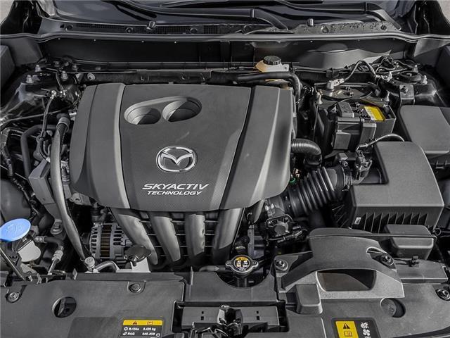 2019 Mazda CX-3 GS (Stk: 19543) in Toronto - Image 6 of 23