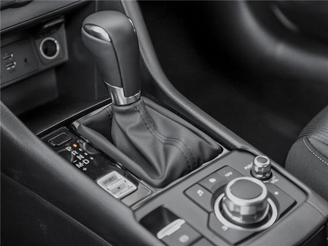 2019 Mazda CX-3 GS (Stk: 19543) in Toronto - Image 17 of 23