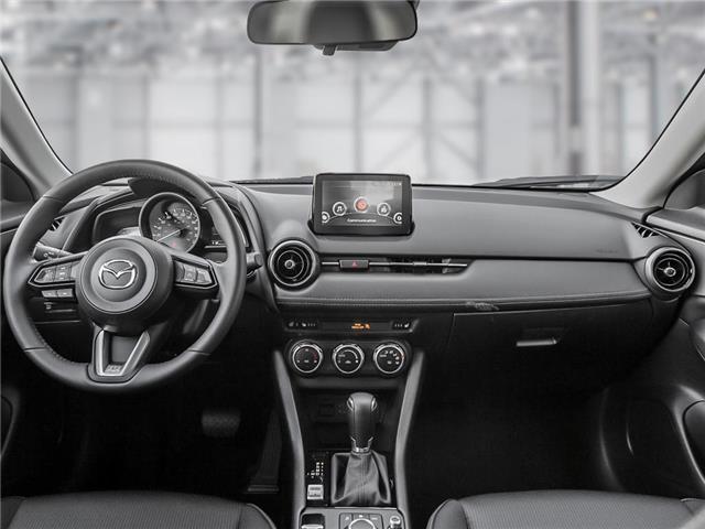 2019 Mazda CX-3 GS (Stk: 19543) in Toronto - Image 22 of 23