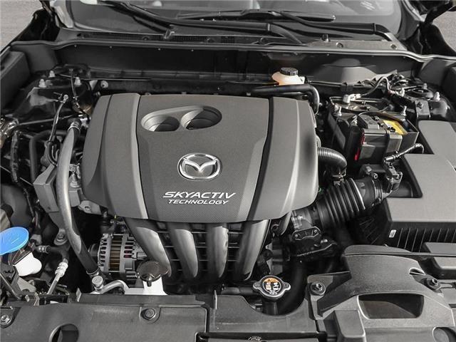 2019 Mazda CX-3 GT (Stk: 19580) in Toronto - Image 6 of 11