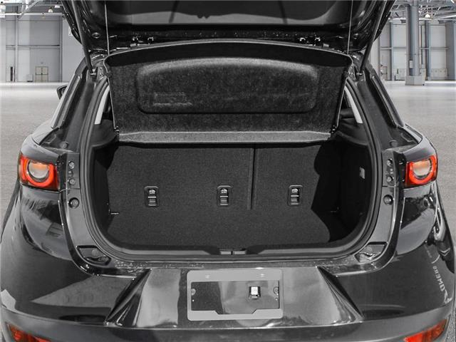 2019 Mazda CX-3 GT (Stk: 19580) in Toronto - Image 7 of 11