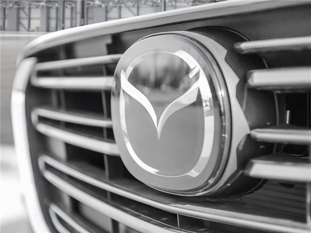2019 Mazda CX-3 GT (Stk: 19580) in Toronto - Image 9 of 11