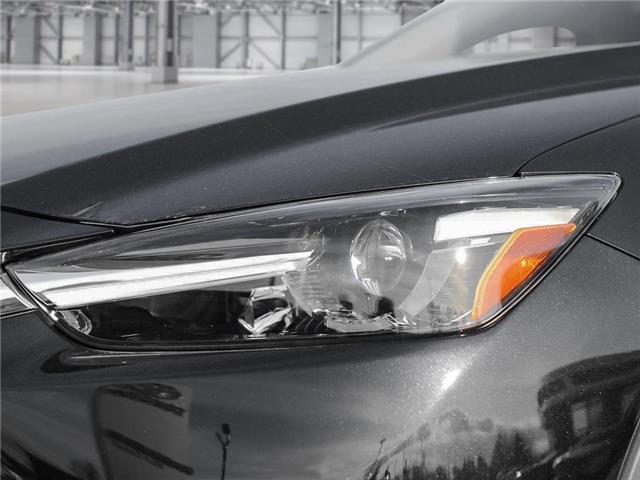 2019 Mazda CX-3 GT (Stk: 19580) in Toronto - Image 10 of 11