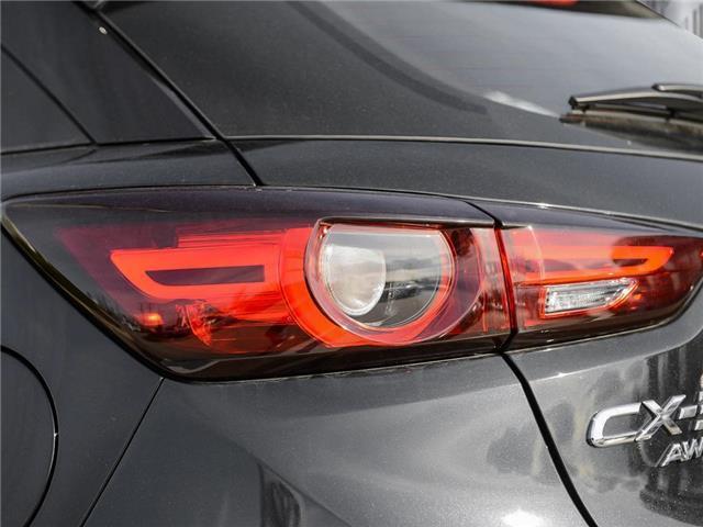 2019 Mazda CX-3 GT (Stk: 19580) in Toronto - Image 11 of 11