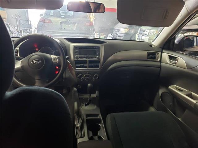 2010 Mazda Mazda5  (Stk: 378273) in Brampton - Image 10 of 10