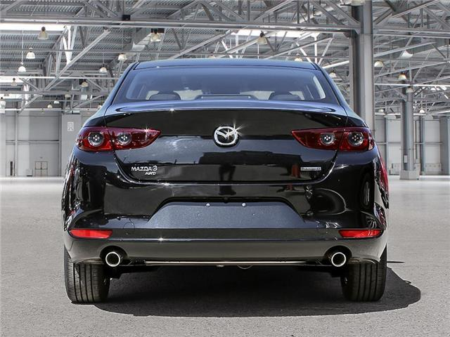 2019 Mazda Mazda3 GS (Stk: 19248) in Toronto - Image 5 of 23