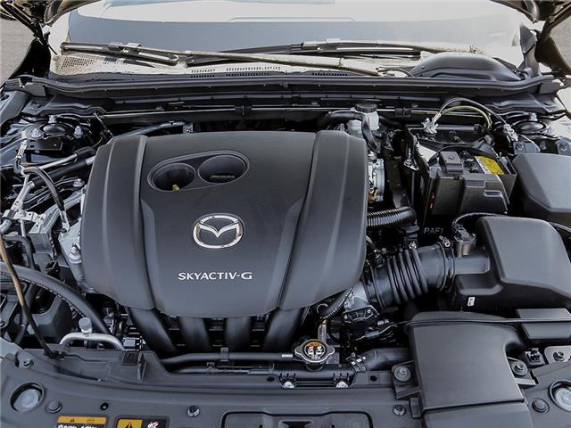 2019 Mazda Mazda3 GS (Stk: 19248) in Toronto - Image 6 of 23