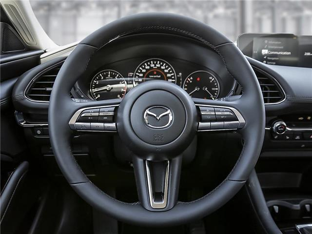 2019 Mazda Mazda3 GS (Stk: 19248) in Toronto - Image 13 of 23