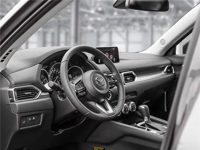 2019 Mazda CX-5 GS (Stk: 19505) in Toronto - Image 12 of 23