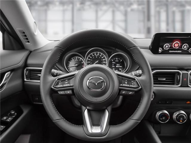 2019 Mazda CX-5 GS (Stk: 19505) in Toronto - Image 13 of 23